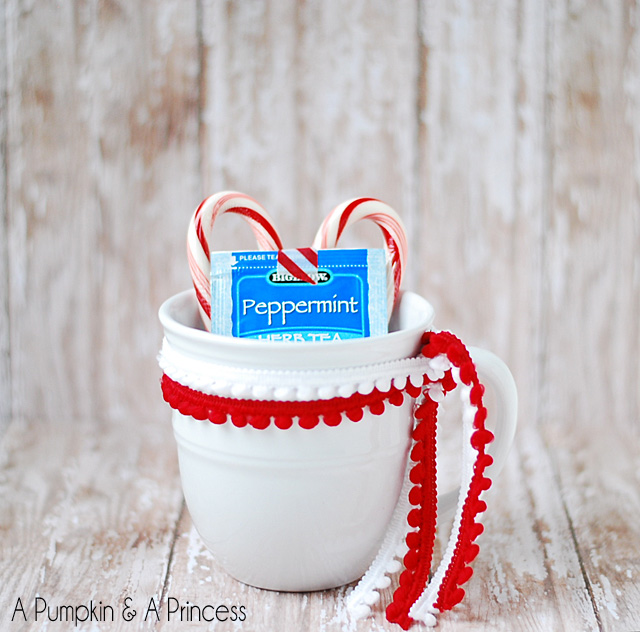 Peppermint-Tea-Gift-Mug