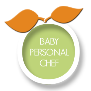 Baby-Personal-Chef