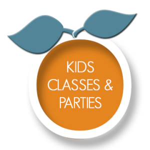 Kids-Classes-Parties