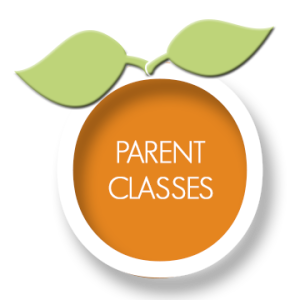 Parent-Classes