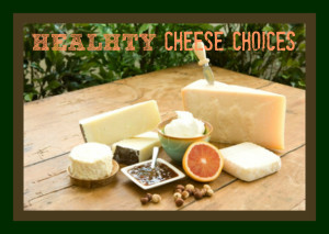 Healthy cheese choices - Can i eat port salut cheese when pregnant ...