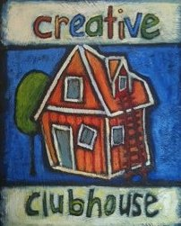 creative clubhouse
