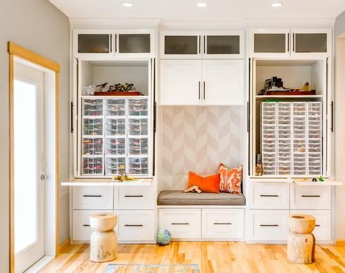 5 Lego Storage Ideas to Steal Lego Room House Designer on home designer, microsoft house designer, lego building,
