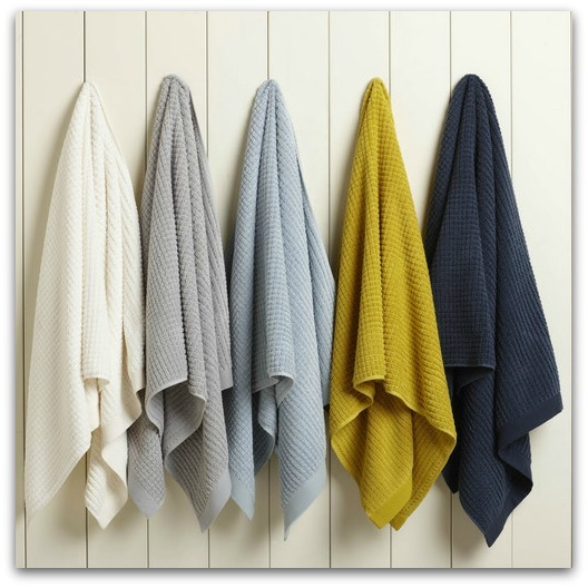 Coyuchi-Sumptuous-Bath-Towel-BT-72