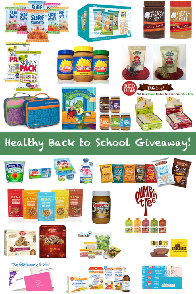 Healthy-back-to-school-giveaway (2)