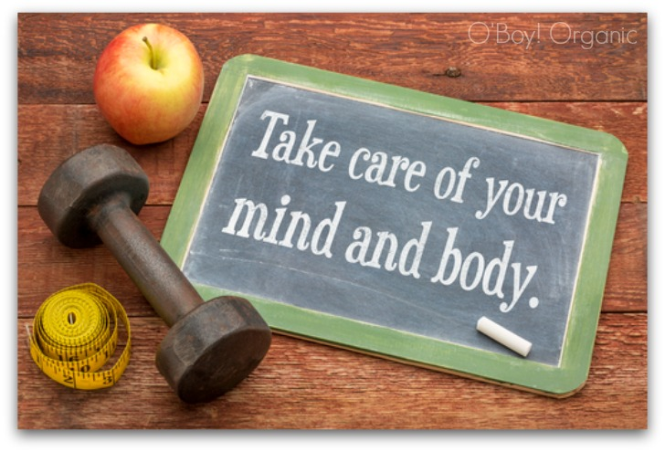 a healthy mind resides in a healthy body essay Springer summary: good health is necessary healthy mind in a healthy body essay to carry out daily tasks 18-6-2014 a healthy eating plan is key to a balanced essay.