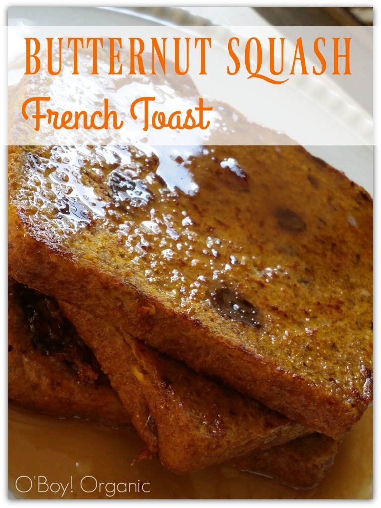 butternut-squash-french-toast
