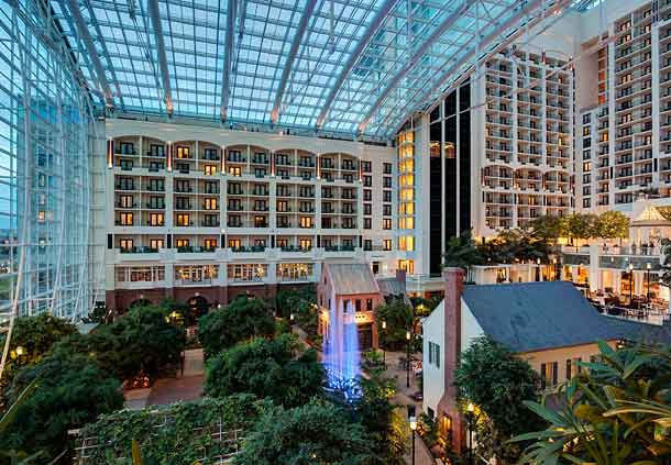 gaylord-national-convention-center