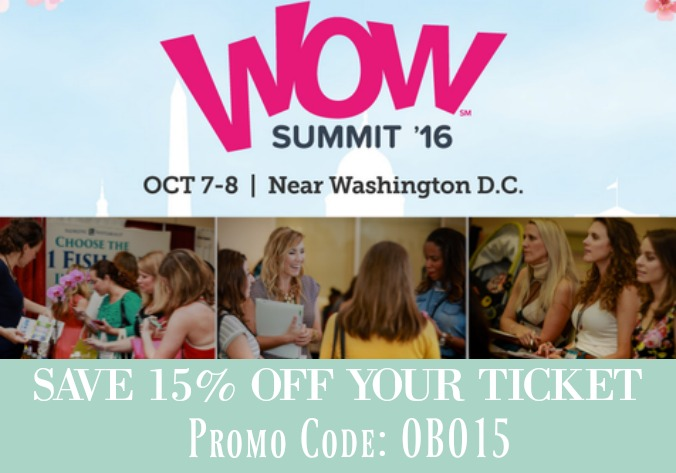 wow-summit-promo-code
