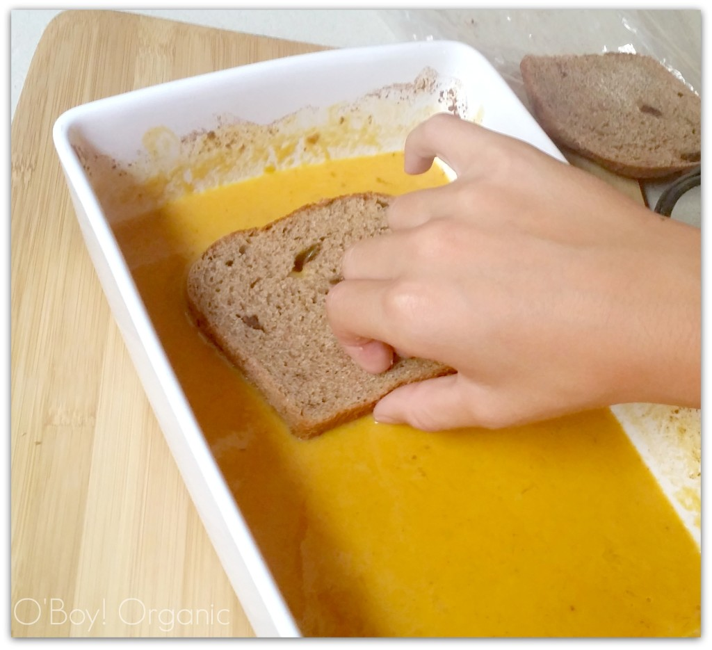 french-toast-mixture