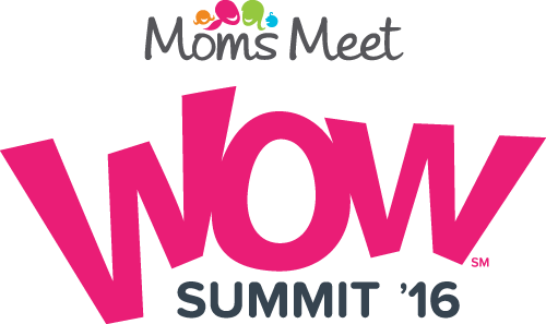 wowsummit16_logofinal_mm-1