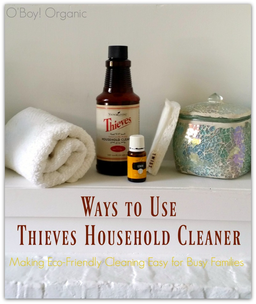 10-ways-to-use-thieves-household-cleaner
