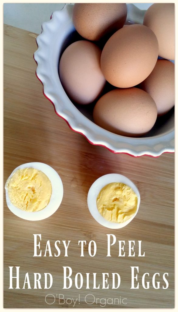 easy-to-peel-hard-boiled-eggs-pinterest