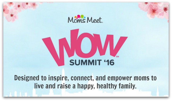 wow-summit-logo