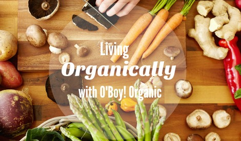 living-organically-fb-post