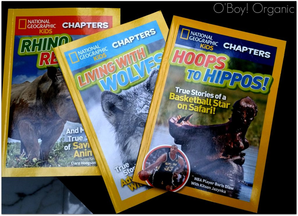national-geographic-kids-chapter-books