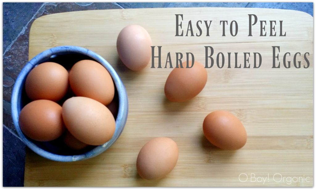 making hard boiled eggs how to make easy to peel boiled eggs 10088